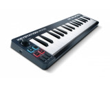 MIDI-клавиатура M-Audio Keystation Mini 32